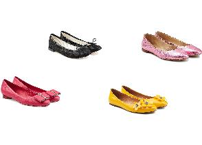 Comment choisir ses chaussures pour femme